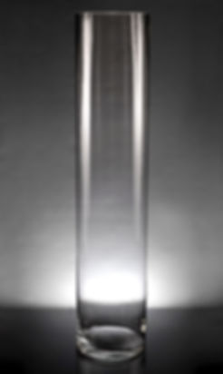 tall-glass-vases-24x5-tapered-cylinder-v