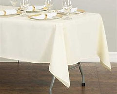 60 x 120 ivory tablecloth.jpg