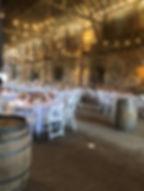 Cal Poly Ag Banquet 2_edited.jpg
