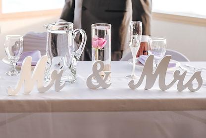 Benavides Wedding Picture 6.JPG