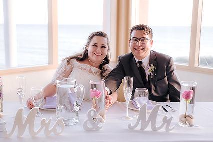 Benavides Wedding Picture 1.JPG
