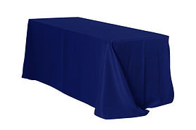 royal blue tablecloths.jpg