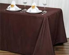 brown tablecloths.jpg