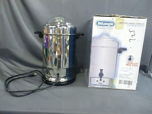 delonghi-coffee-urn-60-cup-ultimate-coff