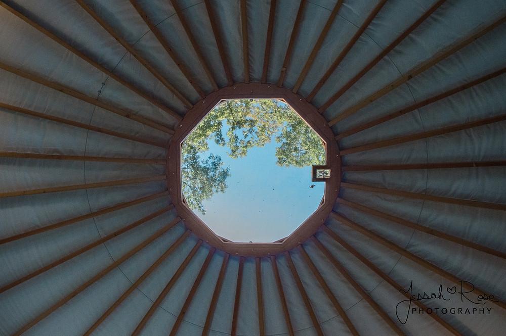 10-16-va-yurt-158
