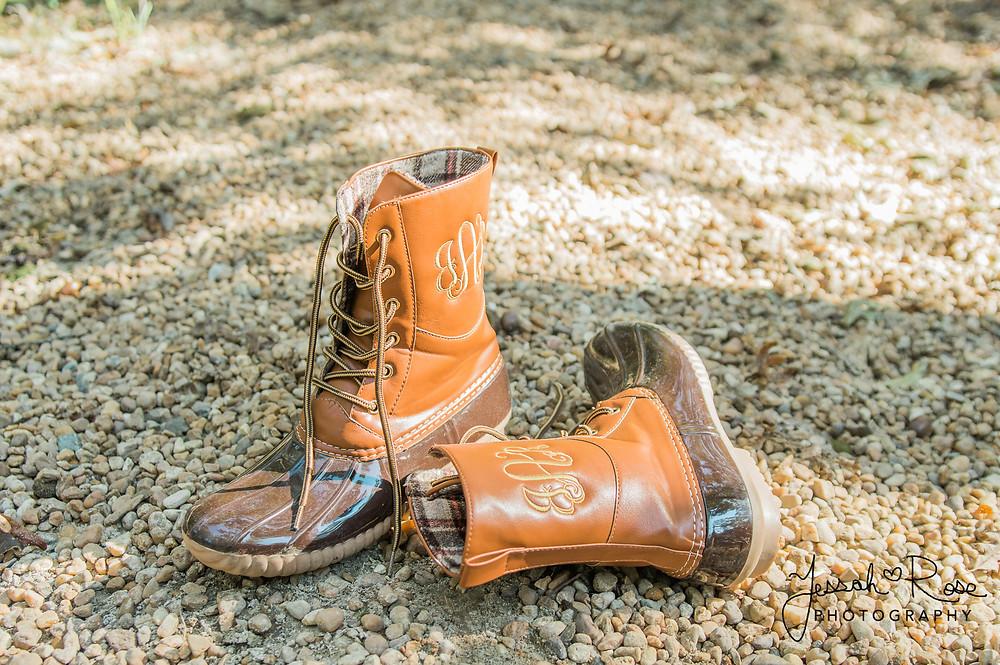 10-16-va-boots-19