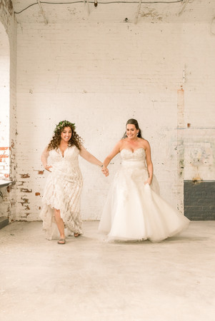 10.20.19.christy.and.kelly-671.jpg