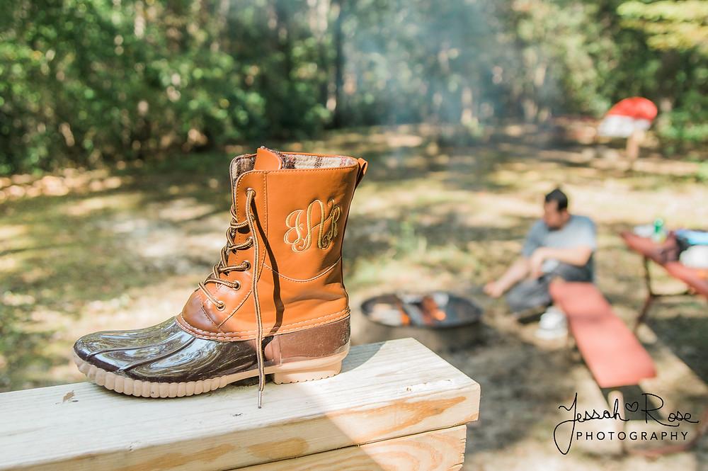 10-16-va-boots-62