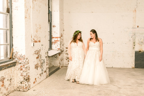 10.20.19.christy.and.kelly-587.jpg