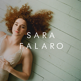 Copy of SARA FALARO (1).png