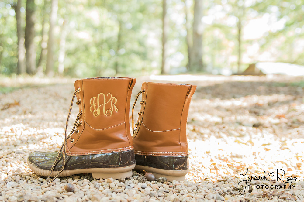 10-16-va-boots-14
