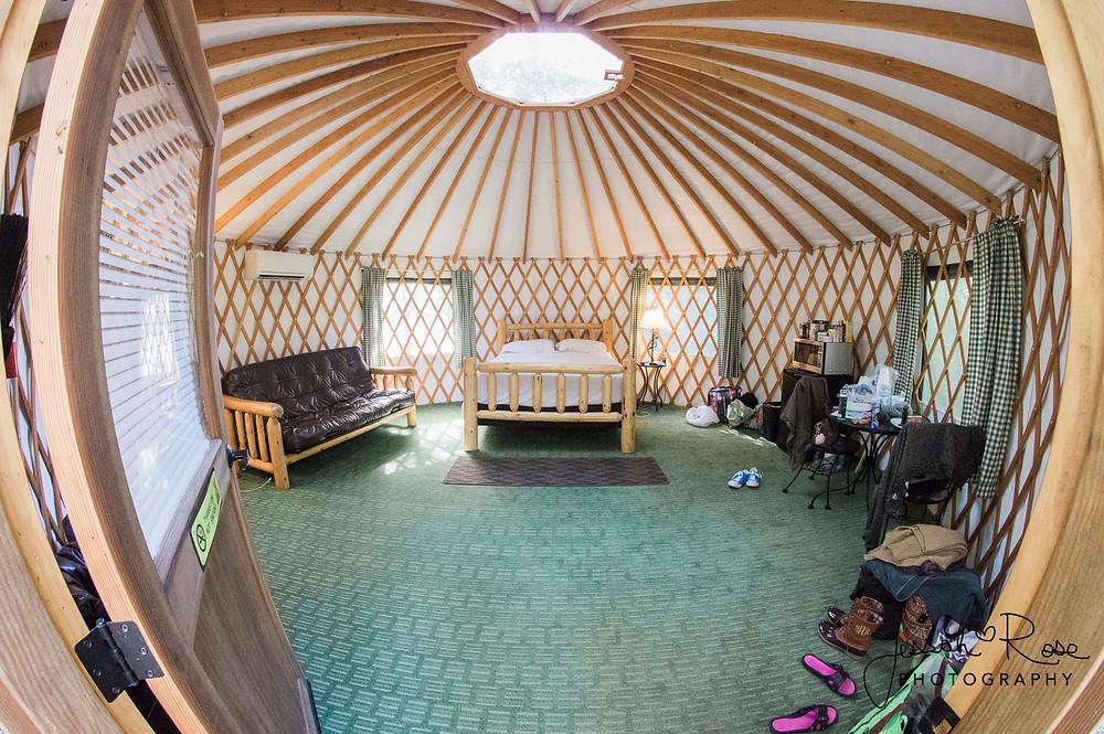 10-16-va-yurt-142
