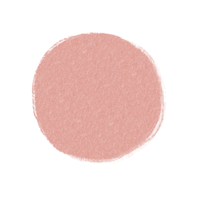 moon-10-.png