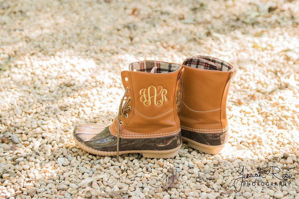 10-16-va-boots-4