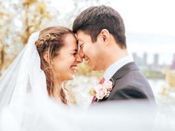 The Atrium of Tenafly in Tenafly, NJ Wedding | Kyla & Kevin