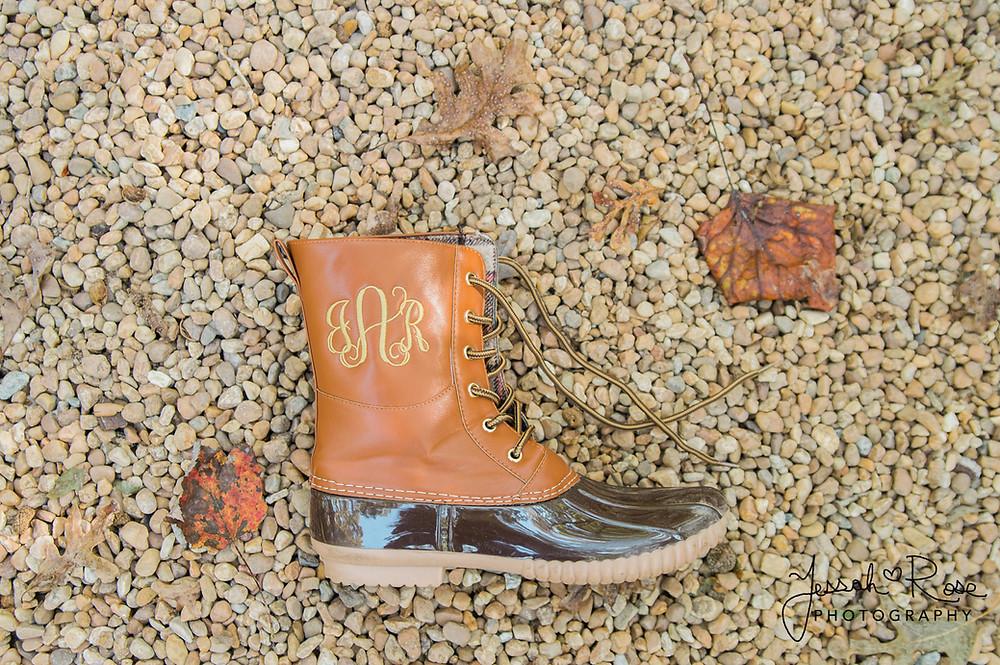 10-16-va-boots-39