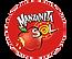 Benedettis_Bebidas_Manzanita_Sol.png