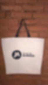 Ecobag, ecobags, ecobag ecológica, ecobag algodão, ecobag brinde, ecobag tecido, sacola ecológica, sacola, sacola tecido, sacola pano, sacola ecológica Florianópolis, sacola evento, sacola brinde.
