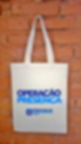 Ecobag, ecobags, ecobag ecológica, ecobag algodão, ecobag brinde, ecobag tecido, sacola ecológica, sacola, sacola tecido, sacola pano, sacola ecológica Florianópolis, sacola evento, sacola brinde.