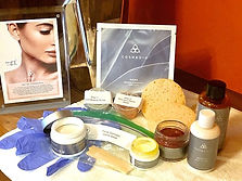 Marilyn Jaeger - Beauty Survival Kits