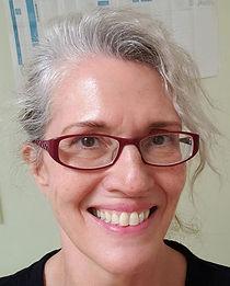Marilyn Jaeger Skincare client testimoni