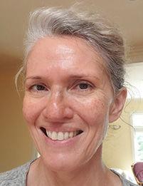 Marilyn Jaeger testimonial - Ann Grimald