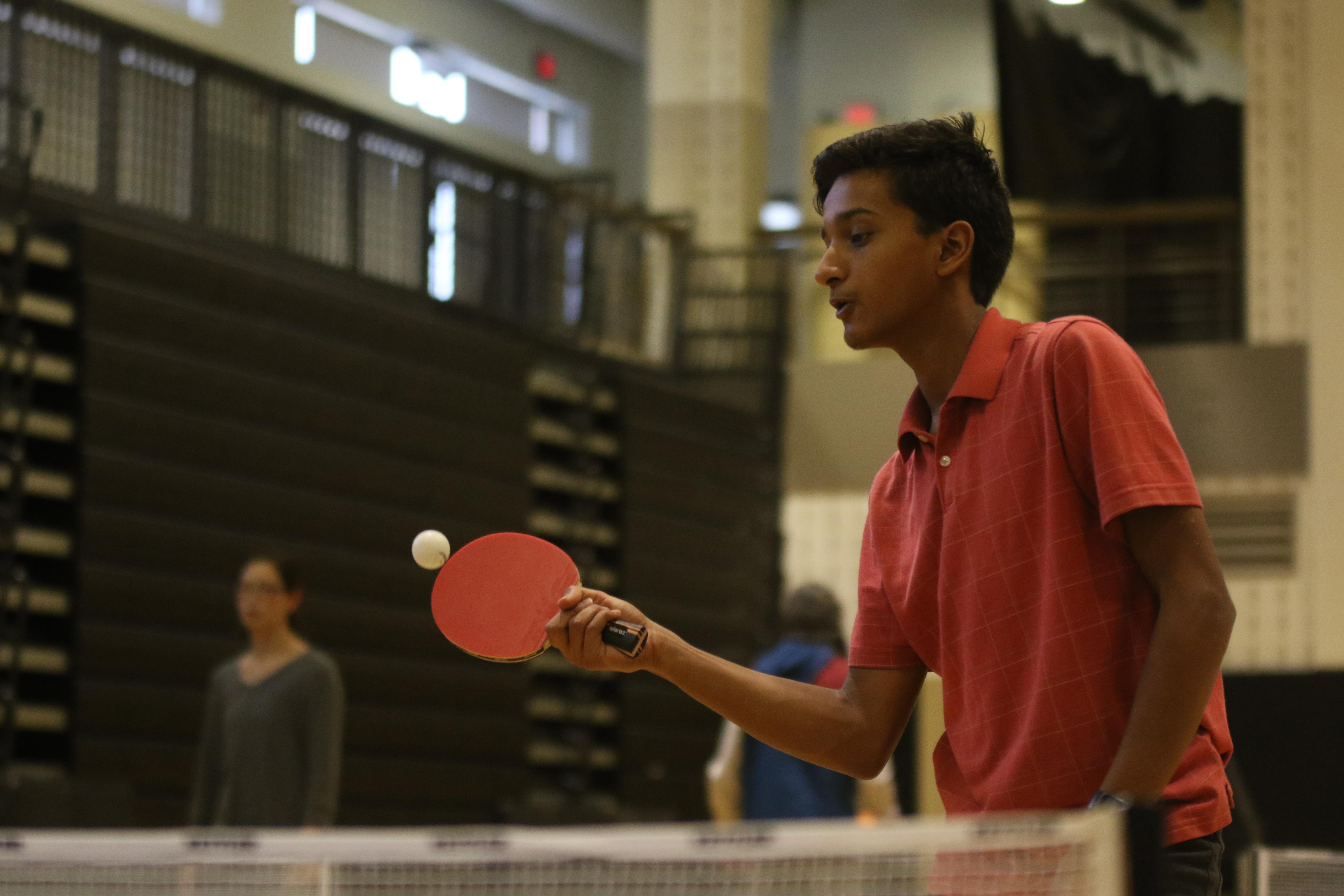 Ping Pong 10_26_18 Adesh2018102610_29_18
