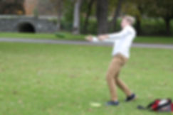 LWoodcock-Oct26-FrisbeeBoys-DenisonPark-