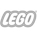 lego (1).png