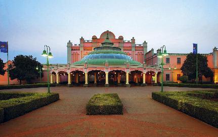carousel-casino