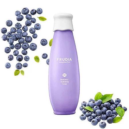 Frudia Blueberry Hydrating Toner Тонер для лица