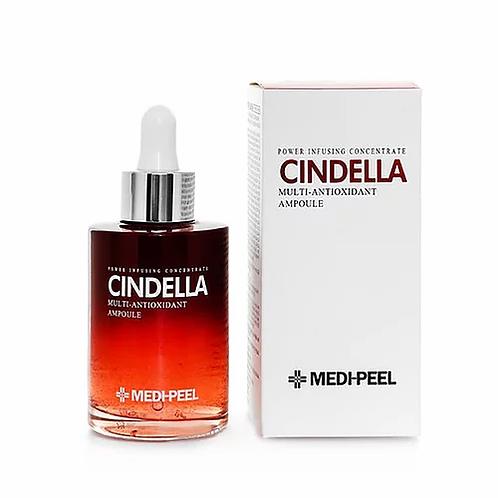 Medi-Peel Антиоксидантная мульти-сыворотка