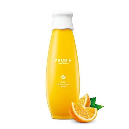 Frudia Citrus Brightening Toner Тонер для лица