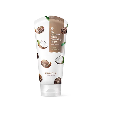 Frudia Shea Butter My Orchard Cleansing Foam