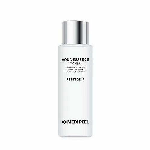 Medi-Peel тонер-эссенция с пептидами