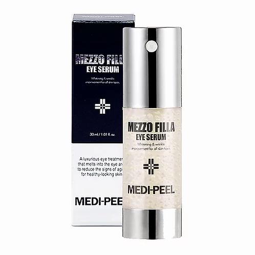 Medi-Peel Омолаживающая пептидная сыворотка для век