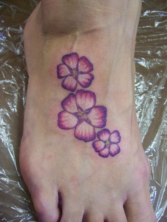 foot_tat8.jpg