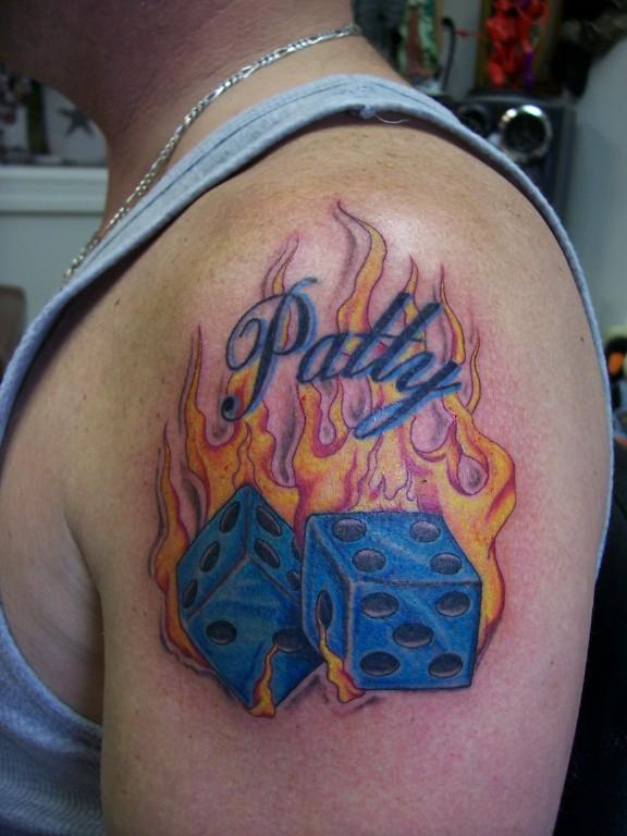 patty_with_dice.jpg