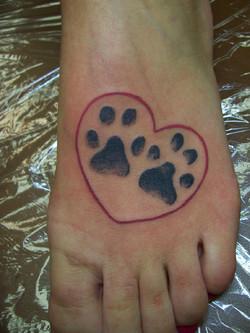 foot_tat18.jpg