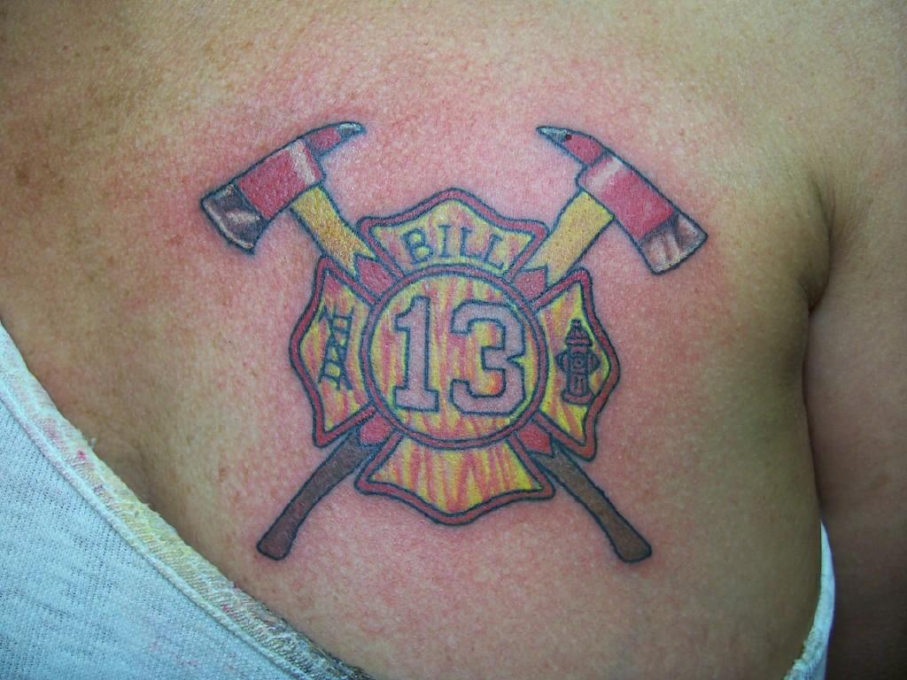 firefighter_crossed_axes.jpg