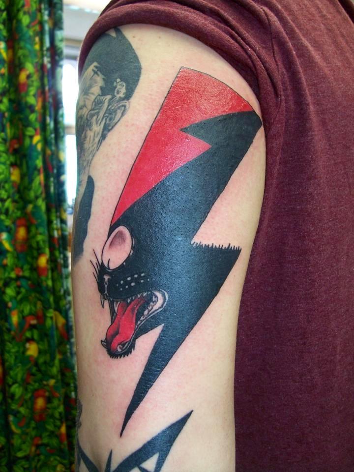 red_n_black_critter.jpg