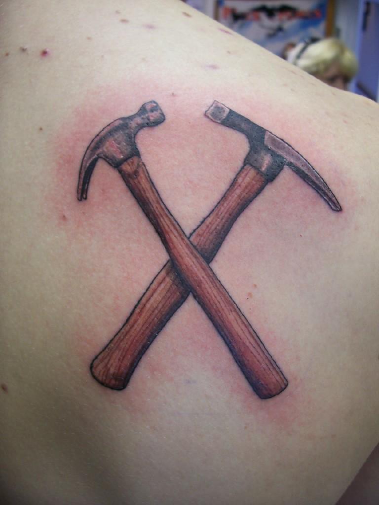 two_hammers.jpg