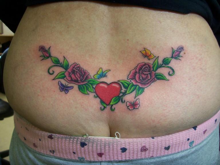 tramp_stamp_heartsandflowers.jpg