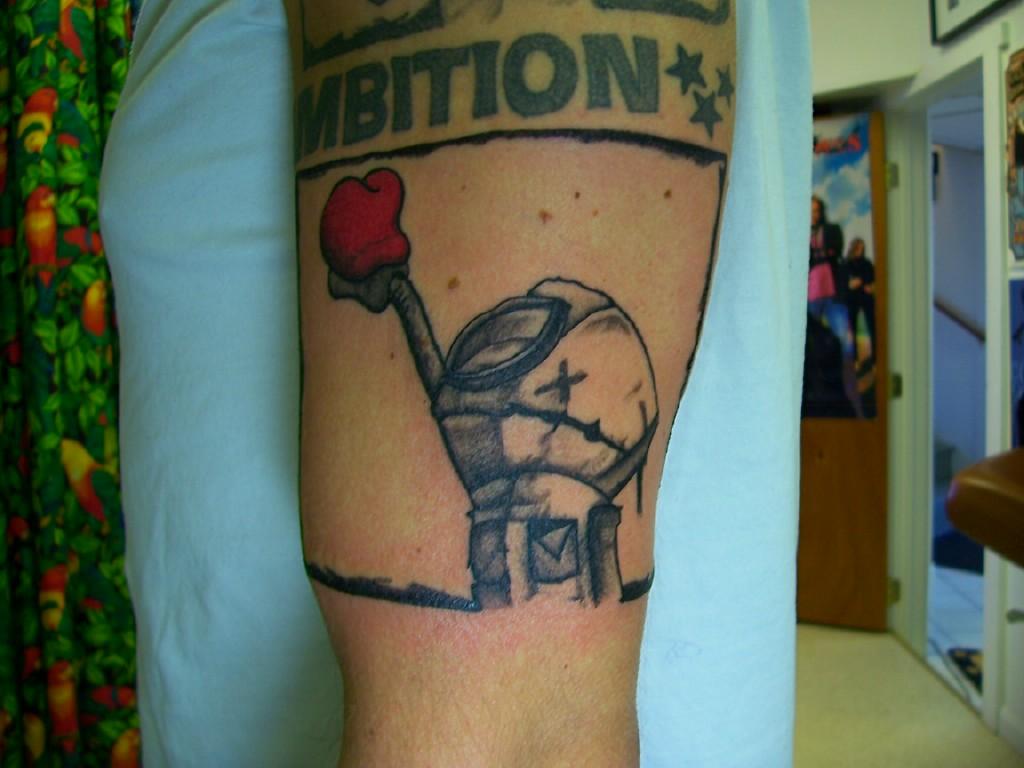 ambition2.jpg