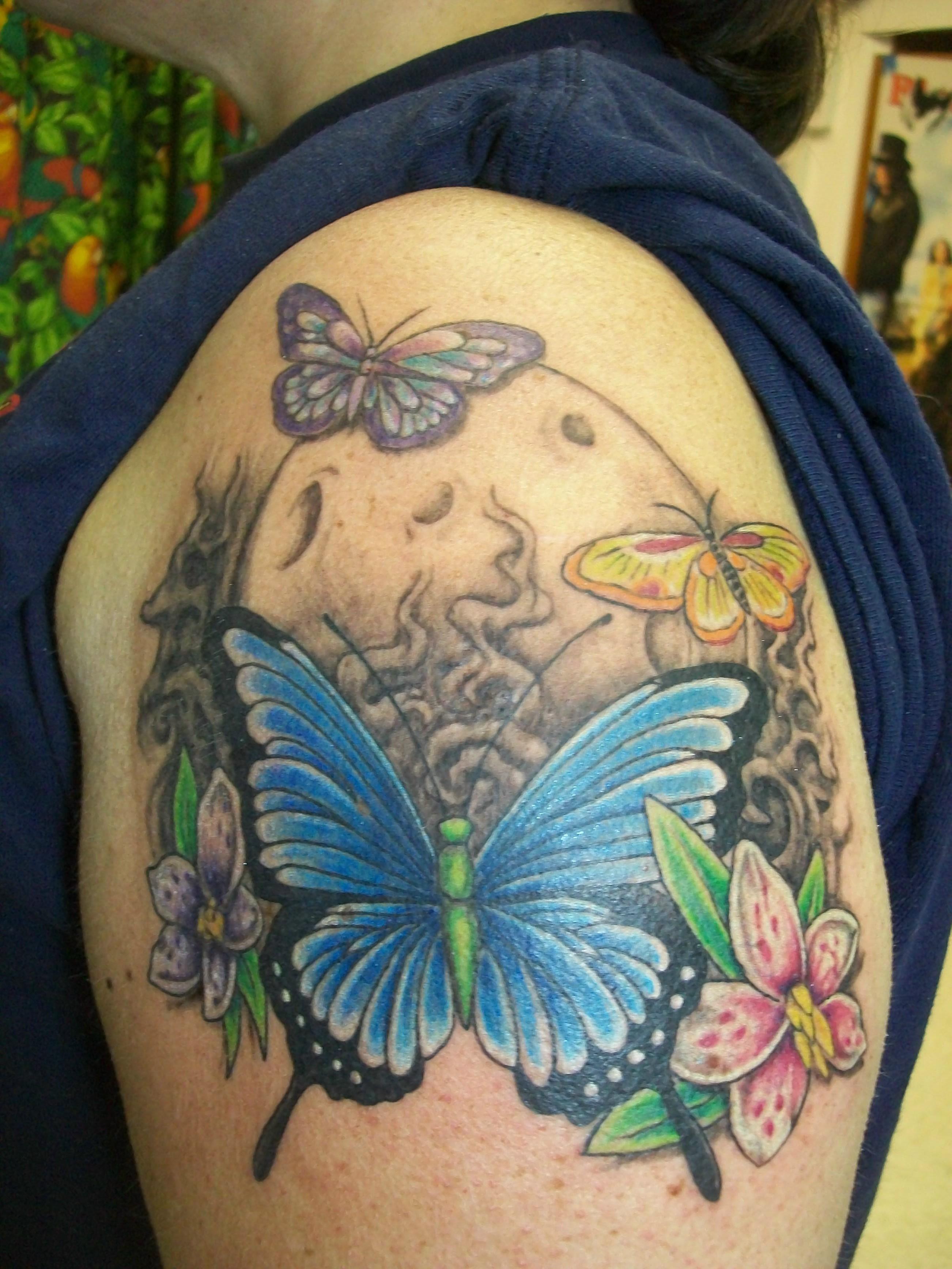 big_blue_butterfly.JPG