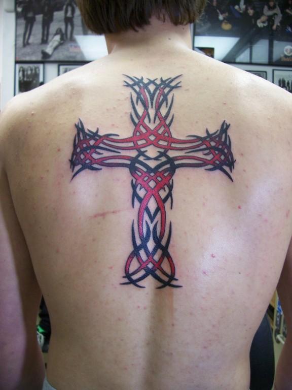 tribal_cross1.jpg