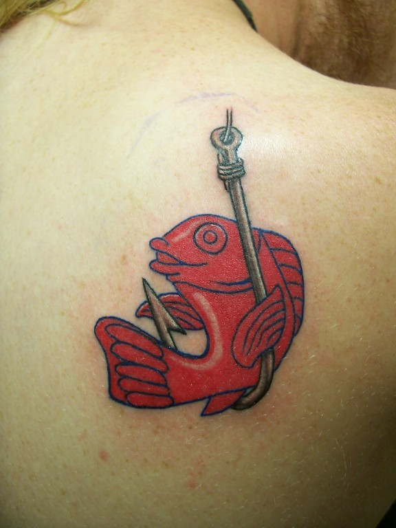 red_fish.jpg