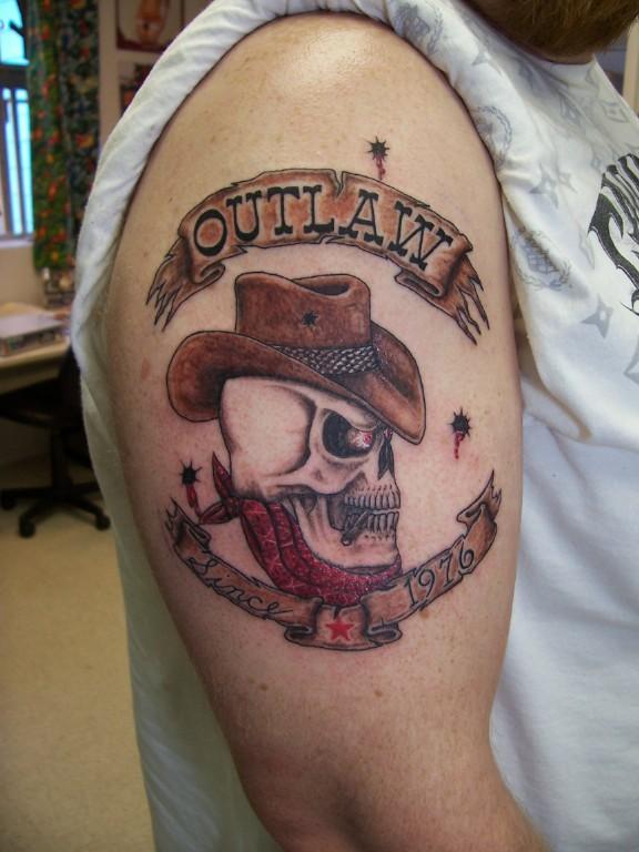 outlaw_skull.jpg