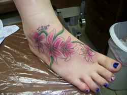foot_tat17.jpg
