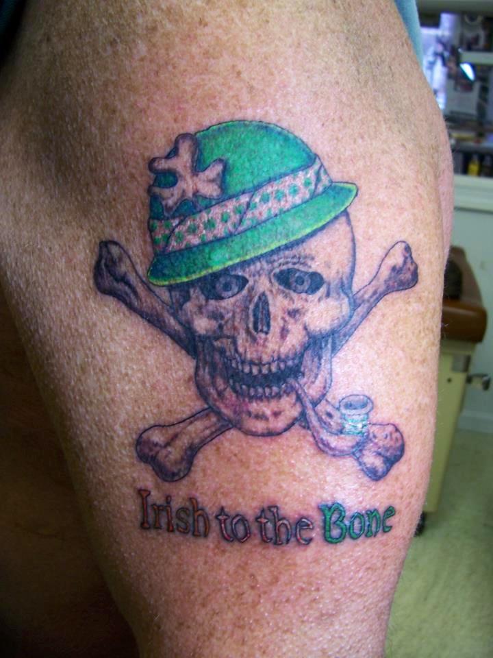 irish_to_the_bone.jpg